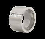 ZRS-01-E - By Q Basic Ring