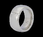 ZRS-03-E - By Q Basic Ring