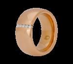 ZRS-03-R - By Q Basic Ring