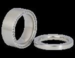 ZRS-05-E - By Q Basic Ring