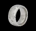 ZRS-07-E - By Q Basic Ring