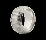 ZRG-01-E - By Q Basic: Ringen