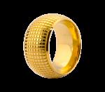 ZRG-01-G - By Q Basic: Ringen