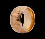 ZRG-01-R - By Q Basic: Ringen
