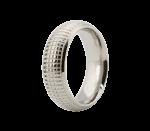 ZRG-02-E - By Q Basic: Ringen