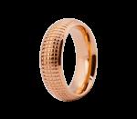 ZRG-02-R - By Q Basic: Ringen