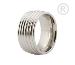 ZRG-03-E - By Q Basic: Ringen
