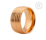 ZRG-03-R - By Q Basic: Ringen