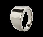 ZRG-04-E - By Q Basic: Ringen