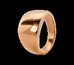 ZRG-04-R - By Q Basic: Ringen