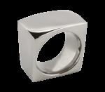 ZRG-05-E - By Q Basic: Ringen