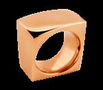 ZRG-05-R - By Q Basic: Ringen