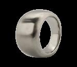 ZRG-07-E - By Q Basic: Ringen