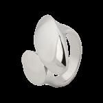 ZRG-09-E - By Q Basic: Ringen