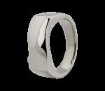 ZRG-08-E - By Q Basic: Ringen