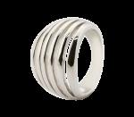 ZRG-10-E - By Q Basic: Ringen
