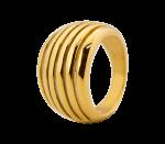 ZRG-10-G - By Q Basic: Ringen