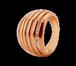 ZRG-10-R - By Q Basic: Ringen