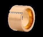 ZRS-01-R - By Q Basic: Ringen