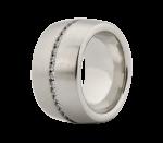 ZRS-02-E - By Q Basic: Ringen
