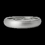 ZBM-02-EE - By Q Exclusive Armbanden Silkey Dawn