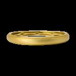 ZBM-01-GG - By Q Exclusive Armbanden silkey dawn