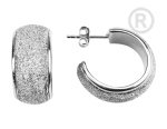 ZED-02-EE - By Q Exclusive Earrings Stardust