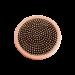 QMOQ-03-RR - By Q Exclusive Munt Polka Dots
