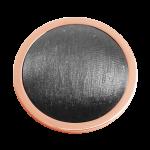 QMOQ-02-RD - By Q Exclusive Munt Silky Dawn