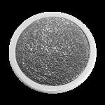 QMOQ-01-ED - By Q Exclusive Munt Stardust