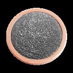 QMOQ-01-RD - By Q Exclusive Munt Stardust