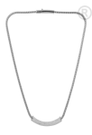 ZND-01-EE - By Q Exclusive Necklace Stardust