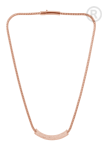 ZND-01-RR - By Q Exclusive Necklace Stardust