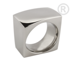 ZRG-05-E - By Q Exclusive Ring Stardust