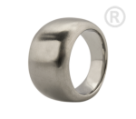 ZRG-07-E - By Q Exclusive Ring Stardust