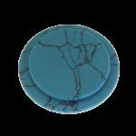 QMND-T - Double Precious Turquoise