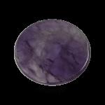QMN-AM - Precious stone of Amethyst QMN-AM