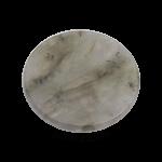 QMN-LB - Precious stones of Labradorite QMN-LB