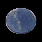 QMN-LP - Precious stones of Lapis Lazuli QMN-LP
