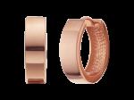 ZZ-QO-001-R - Quoins Bracelets of stainless steel