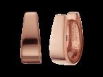 ZZ-QO-005-R - Quoins Bracelets of stainless steel