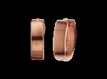 ZZ-QO-012-R - Quoins Bracelets of stainless steel
