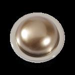 QMOP-B - Quoins Charms of Light Brown QMOP-B