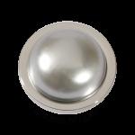 QMOP-G - Quoins Charms of Light grey QMOP-G