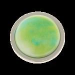 QMEH-GR - Quoins Colour Explosion - Rainbow Jade