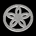 QMOV-02L-E - Quoins Diamond Dust - Flower Dust