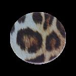 QMNK-SN1 - Quoins Even More Precious - Snake Skin 1