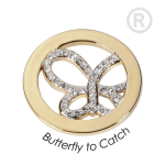 QMOA-10M-G - Quoins Jewelz - Butterfly to Catch