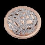 QMOA-26L-R - Quoins Jewelz - Path of Stones