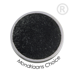 QMON-24-ZW - Quoins Mondriaans Choice Black